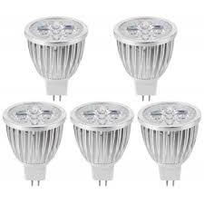 mr16 15w warm white led spotlight bulb 10 24 shopping