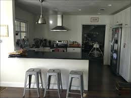 halogen kitchen cabinet lights antque ral ng smlar ktchen