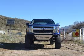 100 Lift Kits For Chevy Trucks Silverado 1500 4WD MaxTrac Suspension Truck