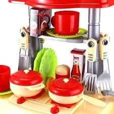 jeu de cuisine pour gar輟n jeux de cuisine gar on 0 avec mot cl construction jouets et en