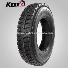 Cheap Light Truck Tire, Cheap Light Truck Tire Suppliers And ... Kanati Mud Hog Light Truck Tire Sxsperformancecom And Suv Tires 434 2964523 From Bobs Wheel Alignment Cheap Suppliers And Lt Vs P Rated Tire Passenger Truck Test Youtube Fresno Ca Ramons Service High Quality Lt Mt Inc Chain With Camlock Walmartcom Ltr 650r16 All Steel Radial Commercial Amazoncom Glacier Chains 2028c Cable
