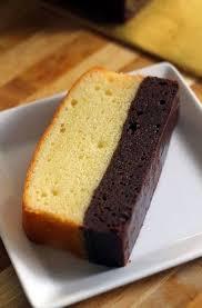 dessert avec mascarpone rapide chef royale cake bi couche au chocolat mascarpone a tester
