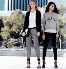 Teen Fashion Outfits To Try In 2015 35