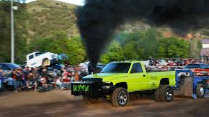 Why I Love Truck Pulls Pulling Trucks Pinterest Trucks Pretty ... Local Street Diesel Truck Class At Ttpa Pulls In Mayville Mi V 8 Mack Farmington Pa 63017 Hot Semi Youtube 26 Diesel Truck Pulls 2013 Brookville In Fall Pull Ford Vs Chevy Pull Milton Fall Fair Truck Pulls 2018 Videos From Wtpa Saturday In Wsau Are Posted On Saluda Young Farmer 8814 4 Wheel Drives Youtube For 25 Diesel The 2012 Turkey Trot Festival Lewis County Fair 2016 Wmp Fremont Michigan 2017 Waterford Nw Tractor Pullers Association Modified Street Part 2 Buck Motsports Park