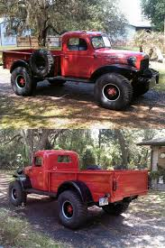 Dodge POWER WAGON RED... I Would Love To Have One Of These ... Ram 3500 Trucks For Sale Cmialucktradercom Bonham Chrysler Dodge Ram Google 1999 Interior Luxury Used 2500 4dr Quad Cab Truck Car Center Youtube Sherman Jeep Promaster New Models 2019 20 And For On Bonham Texas Tumblr Lonestar Cleburne Tx Shows F Two At The Freedom Chevy Buick Gmc Dallas Chevrolet Dealership Near Fort Worth Tx Cars Less Than 5000 Dollars Autocom