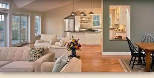 Cape Cod Living Room Aloinfo aloinfo