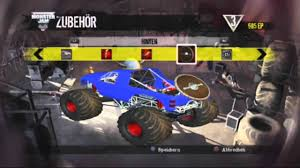 Monster Jam: Path Of Destruction - Truck Customization - YouTube Steam Community Guide Ets2 Ultimate Achievement Everything You Need To Know About Customization In Forza Horizon 3 American Truck Simulator On Pixel Car Racer Android Apps Google Play 3d Highway Race Game 100 Dodge Ram Build Your Own 1989 50 The Very Best Euro 2 Mods Geforce Review Gaming Nexus Game Mods Discussions News All For A Duck Moose Raven Design Pack