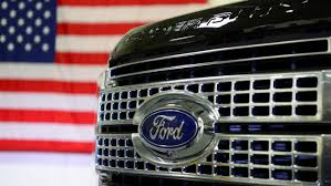 Ford's Move To Stop Making Cars Was Enabled By American ... 11 Of The Bestselling Trucks In America Business Insider Pickup Truck Wikipedia Anything On Wheels Americas Top 10 Bestselling Car Brands 2017 Trucks Grab Three Positions In Five What Is The Selling Truck Best Image Ford Dealer Rio Rancho Nm Used Cars Chalmers Picks 2016 Year Consumer Reports Private Offer Headquarters Germain Beavercreek 5 Things You Need To Know About New 2018 F150 95 Octane Pickup So Far This Year San Pictures Specs And More Digital Trends