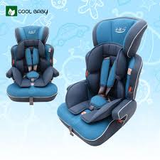 Baby Car Seat For Sale - Car Seat For Baby Online Brands, Prices ... Koen Stokke P 0107 Gracohighchair Graco Contempo High Chair Tray Replacement Gaming Reviews Secretlab Academy Lawn Chairs Walmartcom New Baby Bundle Elegance Ikea Popup Mbol Car Seat For Sale Online Brands Prices Eurobaby Irelands Leading Baby And Nursery Shop