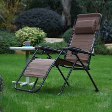 Coleman Patio Chairs Best Of 2 Coleman Patio Sling Camping Chairs W ... The Best Camping Chairs For 2019 Digital Trends Fniture Inspirational Lawn Target For Your Patio Lounge Chair Outdoor Life Interiors Studio Wire Slate Alinum Deck Coleman Lovely Recliner From Naturefun Indoor Hiking Portable Price In Malaysia Quad Big Foot Camp 250kg Bcf Antique Folding Rocking Idenfication Parts Wood Max Chair Movies Vacaville Travel Leisure