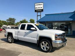 Knox - 2016 Avalanche Vehicles For Sale 2002 Chevrolet Avalanche 1500 Monster Trucks For Sale Pinterest 1662 2011 North Florida Truck Equipment 2013 In Medicine Hat Used 2007 For Sale West Milford Nj Sold2002 Chevrolet Avalanche 4x4 Z71 1 Owner 172k Summit White For 2008 Top Speed Sebewaing 2015 Vehicles Search Parsons All Cars Tom Avalanches San Antonio Tx Autocom Beausejour 232203 Youtube