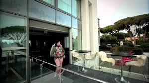 100 Kube Hotel DS 5 Star Experience Hotel
