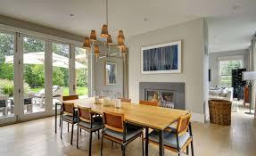 Dining Room Tables Under 1000 by Furnishing Around Art Dining Room Decor Under 1000 U2013 Artloft