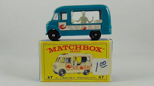 Matchbox 47B Commer Lyons Maid Ice Cream Canteen Truck - Diecast Spotsylvania Volunteer Fire Department County Virginia Ftbg Partners With Plano Food Truck Us Army Air Force Mobile Canteen Service Truck North Africa Bedford O Unit 702b Ldon Bus Museum Vintage Matchbox Lesney 47 Commer Ice Cream White Greater Toronto Multiple Alarm Association Mickey Bodies Macon Bibb Georgia Attorney College Restaurant Drhospital Bank Annandale Apparatus Trucks Roka Werk Gmbh Cart Suppliers And