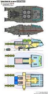 Starship Deck Plan Generator by 371 Best Starship Images And Deckplans Images On Pinterest