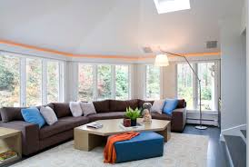 100 Homes Interior Designs The Best Designers In Boston With Photos