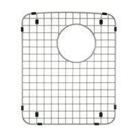 Blanco Diamond Sink Grid by Sink Grids By Blanco Canada Lowe U0027s Canada