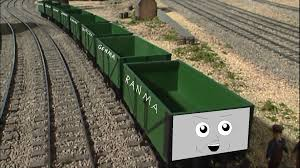 Image - Kuno's New Trucks.PNG | Eli J. Brown's Thomas Slideshow ... Image Thomasnewtrucks31png Thomas The Tank Engine Wikia Thomasnewtrucks5png New Trucks Uk 50fps Youtube Amazoncom Friends The Adventure Begins Teresa Gallagher Thomasnewtrucks13png Thomass Different Scene By Theyoshipunch On Deviantart Truck Sales Repair In Blythe Ca Empire Trailer Fuso Dealership Calgary Ab Used Cars West Centres Ford Cargo 2533 Hr Euro Norm 3 30400 Bas Jordan Inc Velocity Centers Las Vegas Sells Freightliner Western Star Lonestar Group Inventory
