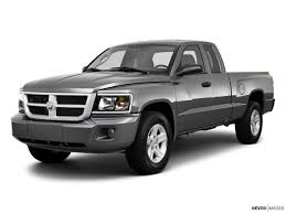 A Buyer's Guide To The 2011 Dodge Dakota | YourMechanic Advice