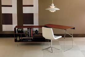basement flooring options finishing basement floors houselogic