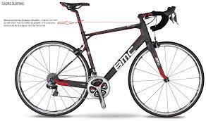 taille vélo route comment la choisir et effectuer les réglages