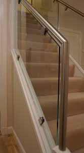 Glass Balustrade Suppliers Livingston, Edinburgh & Lothians, UK - JBC Architecture Outstanding Transparent Glass Floor Cridor Stunning Frameless Balustrade Ggs Landing Banister Staircase Oak Handrails Colour Day Interior Neutral Staircase Spiral Stairs Banister 10mm Toughened Panel Railing Exquisite Double Stairs With Chrome Burnished Nickel Inspiring For Beautiful 2014 Railing At Landing Best 25 Handrail Ideas On Pinterest Balustrade Stair Panels Staircases Reflections Range By Cheshire Mouldings In Malls Suppliers And