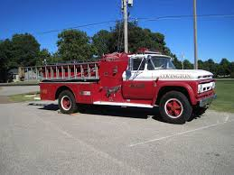 Vintage Fire Trucks   Fire Apparatus   Pinterest   Fire Trucks And ... Blackburnnewscom Vintage Fire Trucks Coming To Ck The Vintage Fire Truck Driven Along Beaches Queen Street In Upde Designs Wilmington Apparatus Photos 1960s 1970s Rigs 1954 Mack B85 Antique Engine Retro Zis5 And Gaz51 Russia Stock Video Footage Chilsons And Classic Firefighting Equipment Show The This Truck Could Be Yours Courtesy Of Bring A Trailer Vintagsaustraliafiretruck Dealers Australia Petrovac Montenegro August 2015 Order Modern Car Image 34962523 Parkers Big Boy