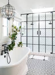 cement tile shop bordeaux tile design ideas
