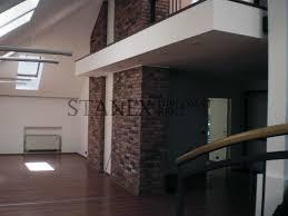 100 Belgrade Apartment Fourbedroom Apartment S1895 Center Stanex Diplomat Real