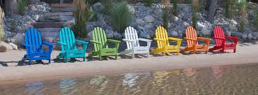 Adirondack Chairs | POLYWOOD® Official Store Trex Outdoor Fniture Hd Classic White Patio Adirondack Welcome To Dfohecom Pawleys Island Hammocks Maxim Childs Chair Kids Wood For Backyard Lawn Deck Cod And Ftstool Set By Chair Wikipedia Around The Firepit Hayneedle Has These Row Of Colorful Recycled Plastic Resin Color Chairs Colorful Chairs Looking Out At View Stock Photo Cape 18 Free Plans You Can Diy Today