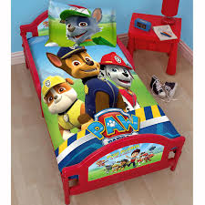 100 Toddler Truck Bedding Fire Twin Bed Fireman Step Whisper Ride Buggy Blue