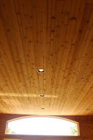 ceiling tile tongue and groove acoustic ceiling tiles tongue and