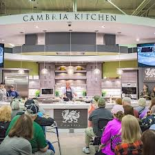 Home Design And Remodeling Show 2017