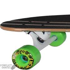 LUSH Skindog Noserider Longboard Skateboard Complete Freeride 42 ... Natural Twintip 41 Longboard Cruiser Skateboard By Ridge With Drop Rkp Green Longboard Trucks Wheels Package 62mm X 515mm 83a 012 C Tandem Axle Double Wheeled Kit Set For Skateboard Truck Angle Truckswheels Not Included View Large Whlist Response Combo Truckwheels Tensor W82 41x1022mhodsuraidocnfxyelwlongboardcomplete The 88 Hoverboard Under The Board Soft Wheels Sector 9 Offshore 395 Bamboo Complete Black Trucks Rtless Shop Longboards And Online Concave Pin 2011 Slipstream Lush Skindog Nosider Freeride 42