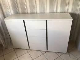 kommode mömax wohnzimmer ebay kleinanzeigen