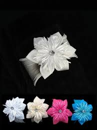 flower hair accessories wedding hair accessories