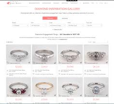 Buying Diamonds On EBay | The Diamond Pro James Allen Reviews Will You Save Money On A Ring From Shop Engagement Rings And Loose Diamonds Online Jamesallencom Black Friday Cyber Monday Pc Component Deals All The Allen Gagement Ring Coupon Code Wss Coupons Thking About An Online Retailer My Review As Man Thinketh 9780486452838 21 Amazing Facebook Ads Examples That Actually Work Pointsbet Promo Code Sportsbook App 3x Bonus Deposit 50 Coupon Stco Optical Discount Ronto Aquarium Mothers Day Is Coming Up Make It Sparkly One Enjoy Merch By Amazon Designs With Penji