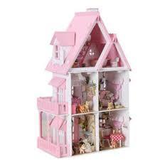 la maison du jouet jouet maison en bois a construire achat vente jeux et jouets