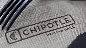 Chipotle Halloween Special 2015 by Chipotle Mexican Grill U0027s New Ads To Convince People Food Is Safe