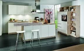 bauformat küchen preise qualität vergleich und test