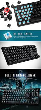 Mechanical Keyboards Coupon / Coupons Galena Il Gateron Optical Switches Gk61 Mechanical Keyboard Review Keyboards Coupon Code Bradsdeals North Face Rantopad Black Mxx With Green And Orange Keycaps Logitech Canada Yebhi Discount Codes 2018 Hyperx Launches Its Alloy Elite Fps Pro Top 10 Rgb Keyboards Of 2019 Video Review Macally Backlit For Mac Usb Wired Full Size Compatible With Apple Mini Imac Macbook Air Brown Buckling Spring Ultra Classic White Getdigital Xiaomi 87 Keys Blue Professional Gaming Akko 3068 Wireless Unboxing 40 Lcsc On First Order