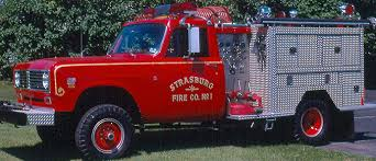 TOP FIVE REASONS TO BUY A VINTAGE FIRE TRUCK | Camp Wandawega Equipment Dresden Fire And Rescue Fisherprice Power Wheels Paw Patrol Truck Battery Powered Rideon Rc Light Bars Archives My Trick Fort Riley Adds 4 Vehicles To Fire Department Fleet The Littler Engine That Could Make Cities Safer Wired Sara Elizabeth Custom Cakes Gourmet Sweets 3d Cake Light Customfire Eds Custom 32nd Code 3 Diecast Fdny Truck Seagrave Pumper W Norrisville Volunteer Company Pl Classic Type I Trucks Solon Oh Official Website For Rescue Refighters With Photos Video News Los Angeles Department E269 Rear Vi Flickr