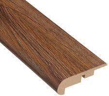 Home Legend Bamboo Flooring Toast by Home Legend Flooring Ebay
