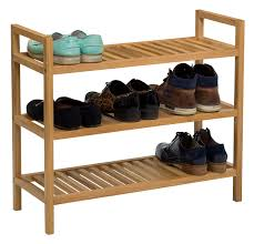Furniture: Best Inspiration Shoe Storage Rack With Miraculous ... Fniture Beauteous For Small Walk In Closet Design And Metal Shoe Rack Target Mens Racks Closets Storage Wooden Plans Wood Designs Cabinet Lawrahetcom Entryway Awesome House Good Ideas Sweet Running Diy With Final Measurements Interesting Outdoor 15 Your Trends Home Interior Shoe Rack Homemade 20 Cabinets That Are Both Functional Stylish Closed Best 25 Racks Ideas On Pinterest Chic Of White Painted