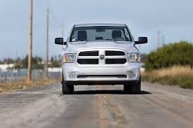 South Bay Rental Cars - Discount Car Rentals, Trucks, Suv And ...