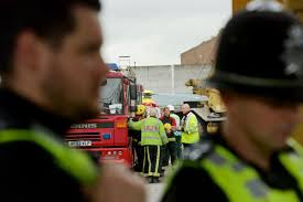 Five Men Crushed To Death After Wall Collapses At Birmingham ... Truckload Of Warmth From Two Men And A Truck Gateway The Aftermath The Birmingham Pub Bombings Live 2017 Faces By Fergus Media Issuu 13 New Restaurants You Must Try Alabama Wikipedia Two Men And A Truck Home Facebook Twomenbham On Pinterest Trucks Helps Make Winter Warmer American Eagle Moving Transport 18 Photos Movers 5511 Us And Baton Rouge La Movers Google