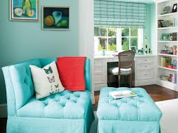 Comfy Lounge Chairs For Bedroom by Small Bedroom Chair Picture Of Comfy Chair For Bedroom All Can