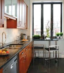 cuisine hygena city cuisine hygena city armoires de cuisine st hubert toulon 2822