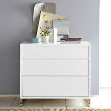 South Shore Libra Dresser by South Shore Libra 3 Drawer Chest1 Pertaining To Three Drawer