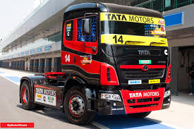 Tata Motors Kicks-off T1 Racer Program (TRP) 2.0 – Mymotorwheels Buy Centy Tata Public Truck Pullback Bluered Online In India Report Motors To Bring 407 Replacement Decked With The Ultra Novus Wikipedia Launches Prima Construck Range In Teambhp And Ashok Leyland Slug It Out For Mhcv Supremacy 1000 Bhp Race Your Moms Favorite Truck Kicksoff World Hubli Shiftinggears Xenon Yodha Pickup Launched At Starting Price Of Rs Tatas 37ton Liftaxle Mechanism On Road Near Udipi Kanataka Stock Photo Becomes Futuready Allnew Powerful Bhp Bsiv Compliant Trucks Tamil Nadu Zee Business